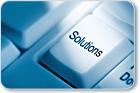 Technical Document Translation