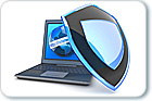 Internet Security Translation